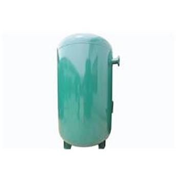 威海立式储气罐