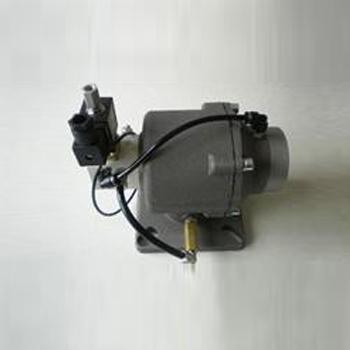 空压机吸气阀